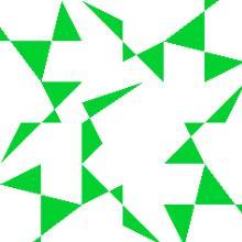 Caz73's avatar