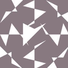 CB19's avatar