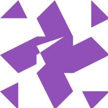 cb26cpa's avatar