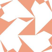 CBaker007's avatar