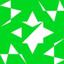 cbarru1's avatar