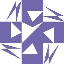 CBatWork's avatar