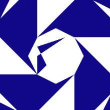 CBern's avatar