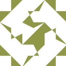 cbertrand78's avatar