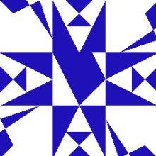 CBHCMC's avatar