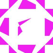 cbhscl's avatar