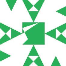 CBick's avatar