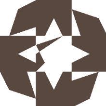 cblaze22's avatar