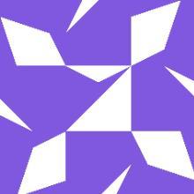 CBLotsToLearn's avatar