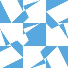 avatar of mscbm