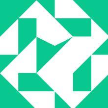 cbminfo's avatar