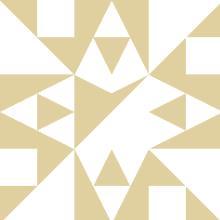 CBMTaz's avatar