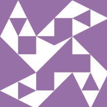 cbr1100xxrules's avatar