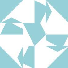 cbscpe's avatar