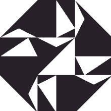 cbuchanan87's avatar