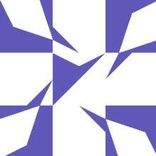 cbuxton1984's avatar