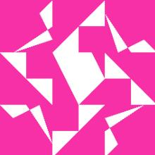 CC1989's avatar