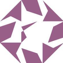 cc_______'s avatar