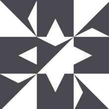 ccbcmike's avatar