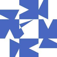 ccc1019's avatar