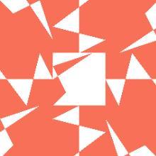 ccccccccm9876's avatar