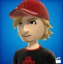 cccn714's avatar