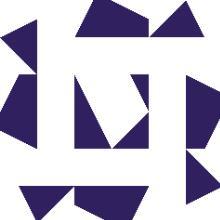 CCCSSS's avatar
