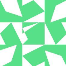 ccczar's avatar