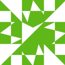 ccdc15's avatar