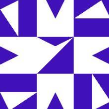 ccdomain's avatar