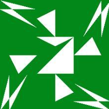 cce77's avatar