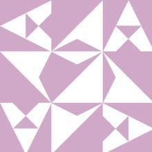CCFUser's avatar