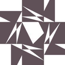 CCGarcia's avatar