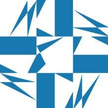 ccharlesb's avatar