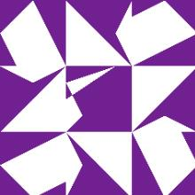 CChenoweth's avatar