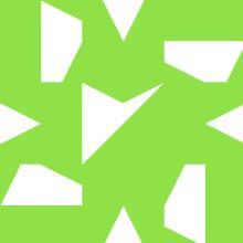 CCIEx23's avatar