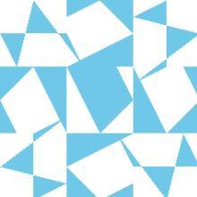 ccj23's avatar