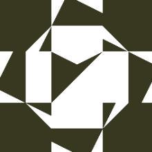 ccjjee's avatar