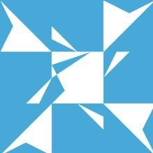 cck589034's avatar