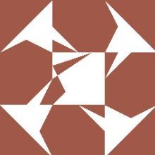 Cclaudioi's avatar