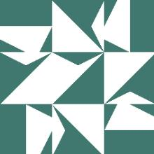 ccm22's avatar