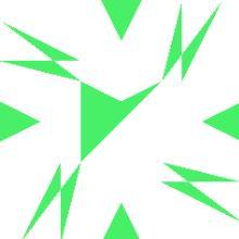 Ccmax's avatar