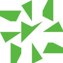 CCMSS's avatar