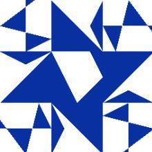 CCMSUser's avatar