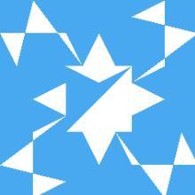ccnuyan's avatar