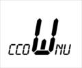 ccoWnu's avatar