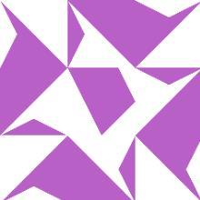 CCPoston's avatar