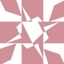 CCRJOMAD's avatar