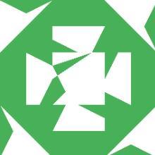 CCTV2008's avatar