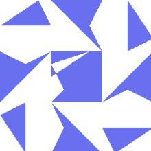 ccycc's avatar